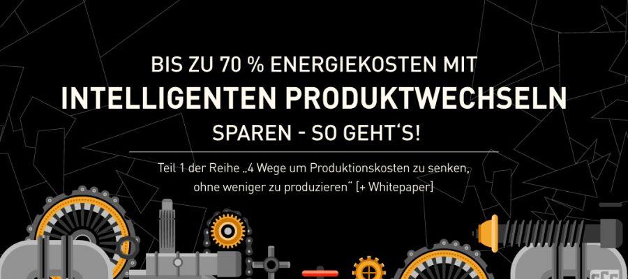 Energiekosten-sparen-mit-intelligenten-Produktwechseln