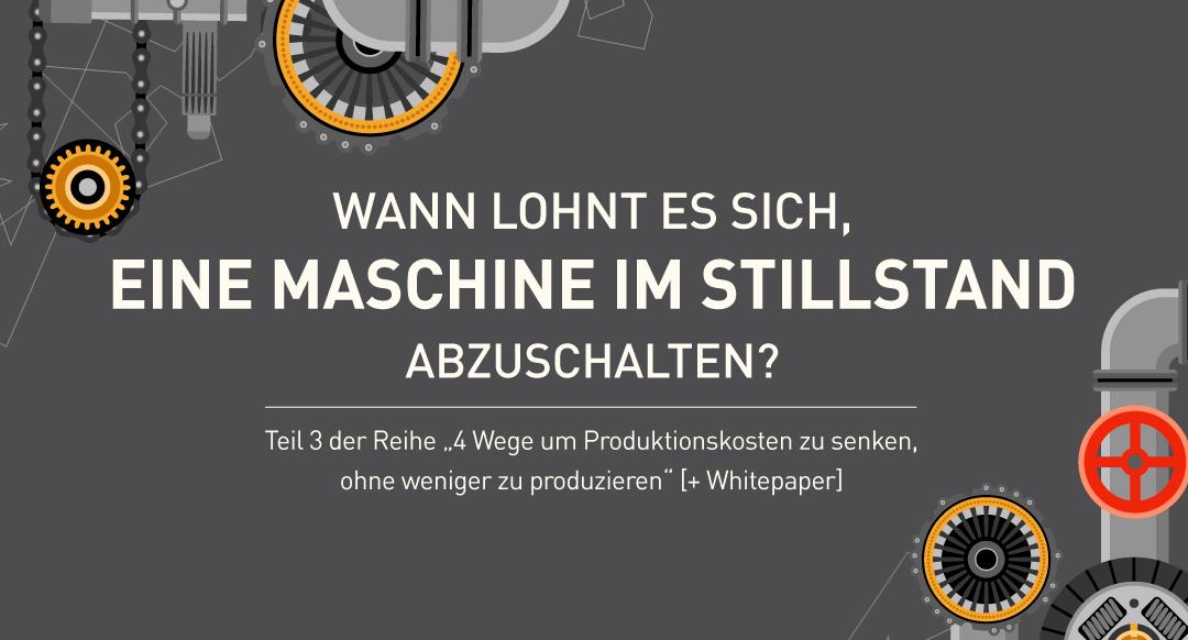 Wann-Maschine-im-Stillstand-abschalten