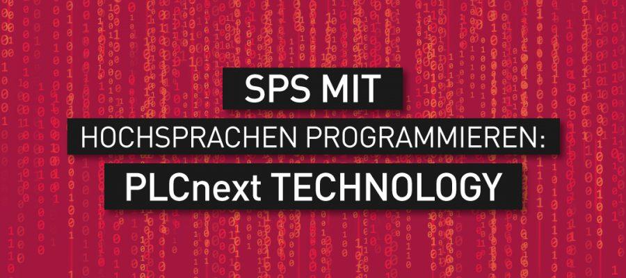 PLCnext-SPS-mit-Hochsprachen-programmieren