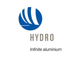 Referenz Hydro
