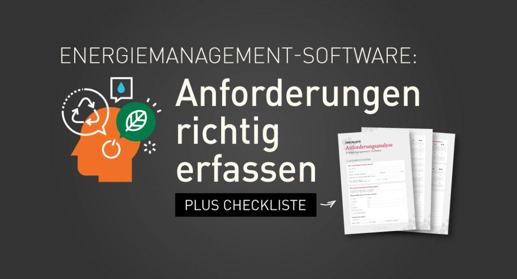 Anforderungen-Energiemanagement-Software-erfassen