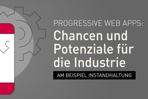 PWAs-in-der-Industrie-am-Beispiel-Instandhaltung