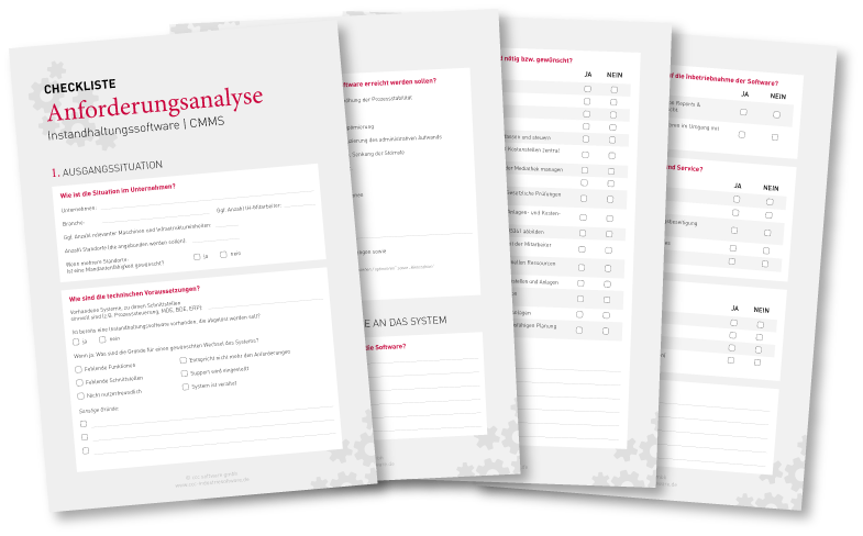 Vorschau_Checkliste_Lastenheft_Anforderungen_Instandhaltungssoftware_erfassen