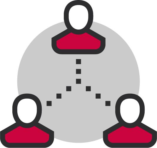 Agiles Arbeiten Qualitätssicherung in der Softwareentwicklung