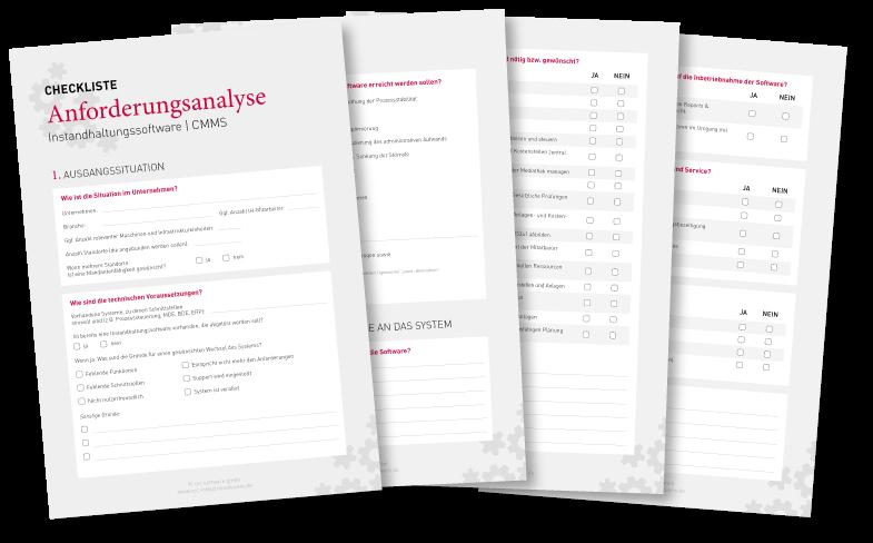 Vorschau_Checkliste_Anforderungen_Instandhaltungssoftware_erfassen