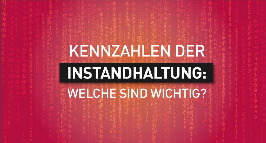 Kennzahlen-Instandhaltung_KPIs