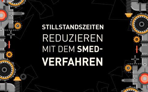 SMED-Stillstandszeiten-reduzieren