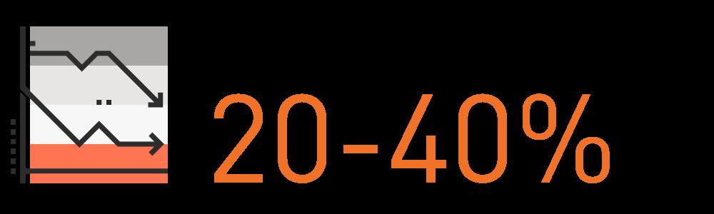 Wartungskosten-senken-20-40-Prozent