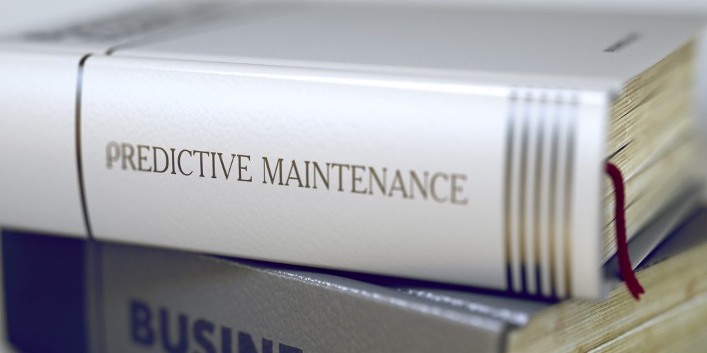 Instandhaltung-optimieren_Predictive-Maintenance_¸© AdobeStock