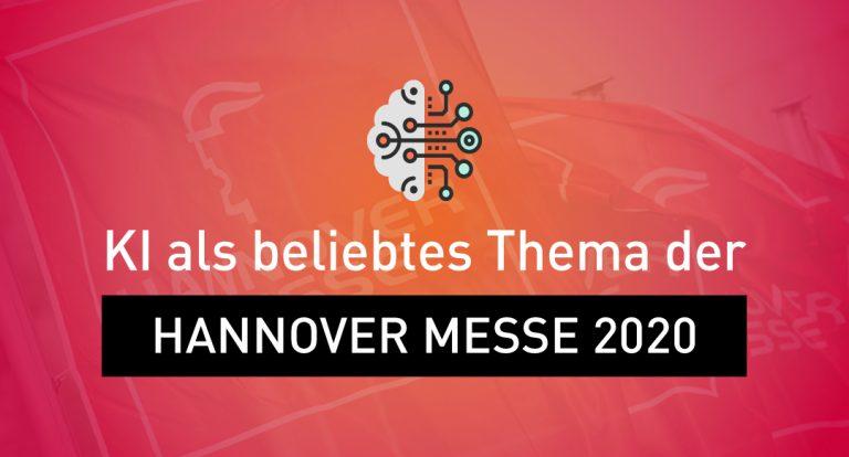 KI-als-das-Thema-der-Hannover-Messe-Titelbild