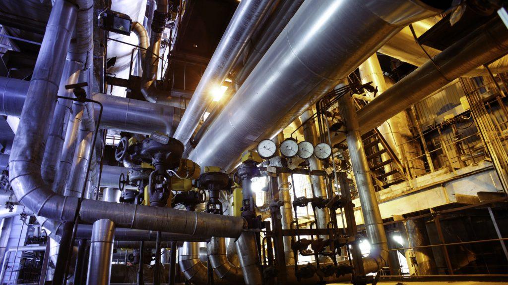 Predictive_Maintenance_Beispiele_Öl_Gas_Maschinen_Anlagen