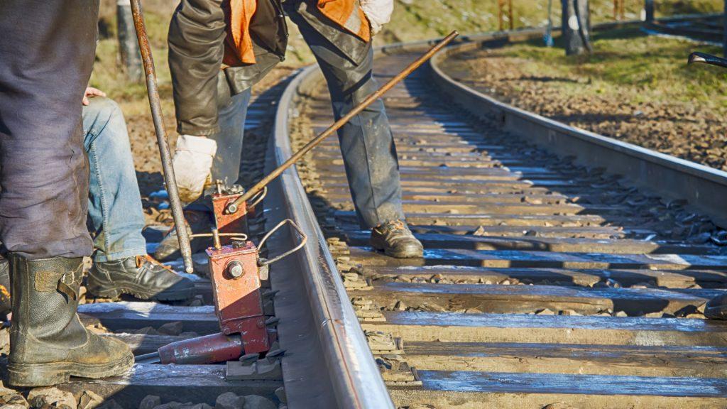 Predictive_Maintenance_Beispiele_Schienenverkehr_Verzögerungen_Betriebsablauf