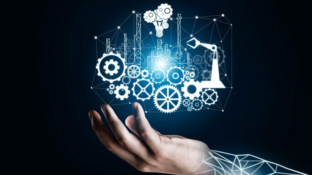 Industrie_4.0_Instandhaltung_4.0_Technologien