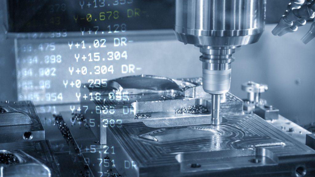 Instandhaltung_fünf_Herausforderungen_CNC_Maschine