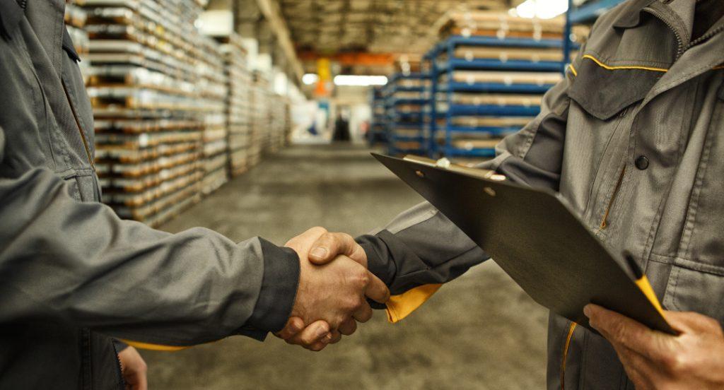 Einstieg_Industrie_4.0_Mitarbeiter