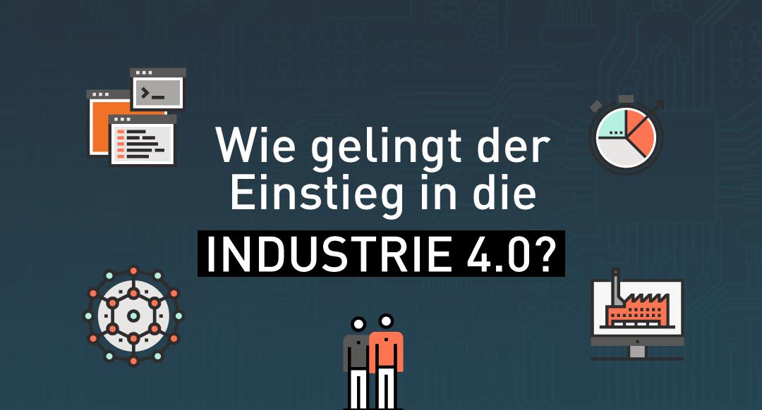 Einstieg_Industrie_4.0_Titelbild